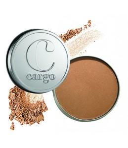 cargo-medium_bronzer_