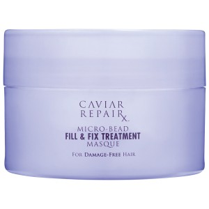 alterna-repair-fill_fix_treatment_masque