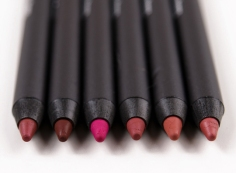 mac_prolongwearlippencils003