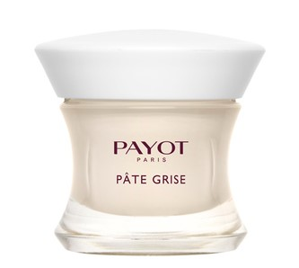 payotpategrise-2