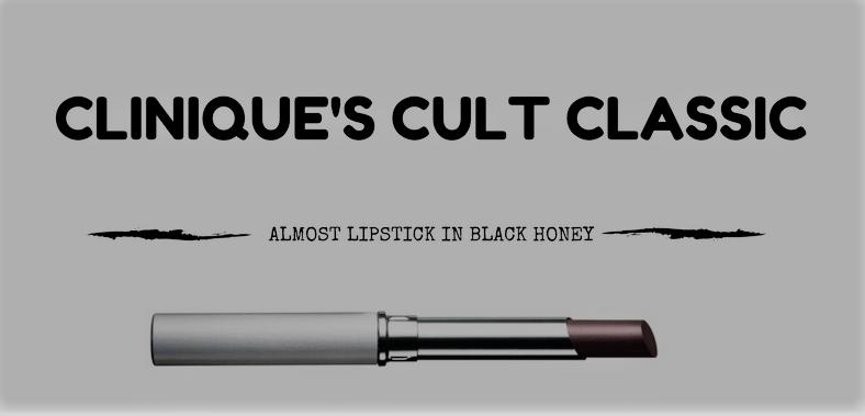 cliniques-cult-classic