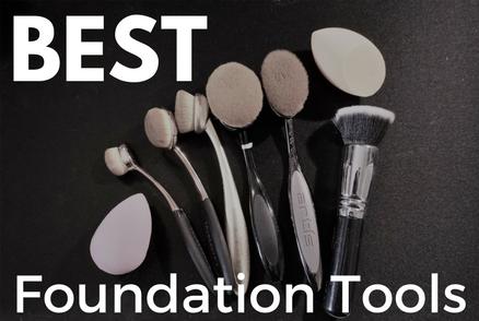 foundation-tools