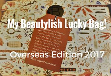my-beautylish-lucky-bag