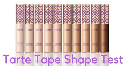 tarte-tape-shape-test