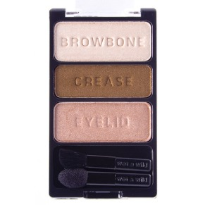 wet-n-wild-color-icon-eyeshadow-trio-380b-walking-on-eggshells