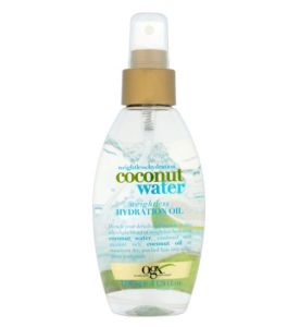 cocnutwater