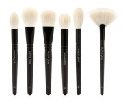 Wayne Goss New Face Set